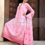 Motifz Summer Lawn 2013 for Women and Girls 009