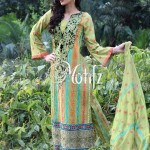 Motifz Summer Lawn 2013 for Women and Girls 010