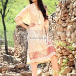Motifz Summer Lawn 2013 for Women and Girls 011