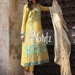 Motifz Summer Lawn 2013 for Women and Girls 012