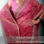 Munizah Farrukh Formal Wear Collection 2013 For Women 002