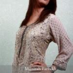 Munizah Farrukh Formal Wear Collection 2013 For Women 003
