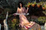 Nadia Farooqui Summer Collection 2013 For Women 008