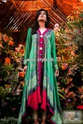 Nadia Farooqui Summer Collection 2013 For Women 010