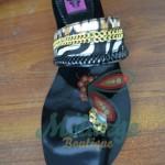 Nadiya Kassam Spring Footwear Collection 2013 For Women 002