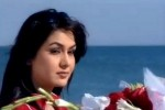 Naheed Shabbir Family and Wedding Pictures 005 600x401
