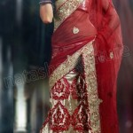 Natasha Couture Ghungroo Lehenga Sarees Collection 2013 For Women 0016