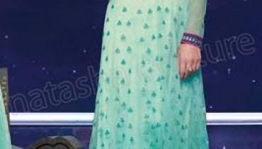 Natasha Couture Spring Shalwar Kameez Collection 2013 For Women 002