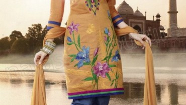 Natasha Couture Summer Collection 2013 For Women 001