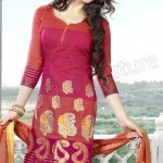 Natasha Couture Summer Collection 2013 For Women 0010