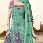 Natasha Couture Summer Collection 2013 For Women 0011