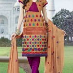 Natasha Couture Summer Collection 2013 For Women 0012