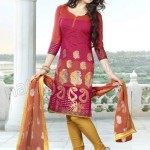 Natasha Couture Summer Collection 2013 For Women 0013