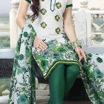 Natasha Couture Summer Collection 2013 For Women 0014
