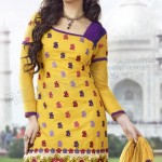Natasha Couture Summer Collection 2013 For Women 0017