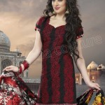 Natasha Couture Summer Collection 2013 For Women 0018