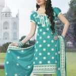 Natasha Couture Summer Collection 2013 For Women 0019