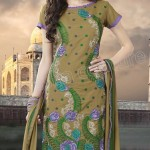 Natasha Couture Summer Collection 2013 For Women 002