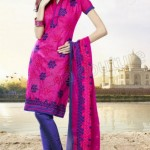 Natasha Couture Summer Collection 2013 For Women 0021