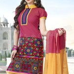 Natasha Couture Summer Collection 2013 For Women 0022