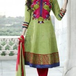 Natasha Couture Summer Collection 2013 For Women 0023