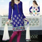 Natasha Couture Summer Collection 2013 For Women 0027