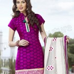 Natasha Couture Summer Collection 2013 For Women 0028
