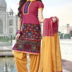 Natasha Couture Summer Collection 2013 For Women 003