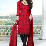 Natasha Couture Summer Collection 2013 For Women 0030