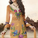 Natasha Couture Summer Collection 2013 For Women 0031