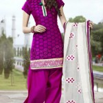 Natasha Couture Summer Collection 2013 For Women 004