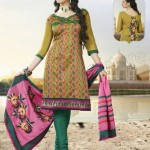 Natasha Couture Summer Collection 2013 For Women 005