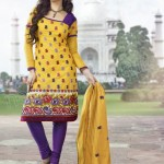 Natasha Couture Summer Collection 2013 For Women 006