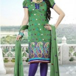 Natasha Couture Summer Collection 2013 For Women 007