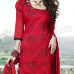 Natasha Couture Summer Collection 2013 For Women 008