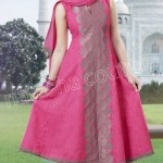 Natasha Couture Summer Collection 2013 For Women 009