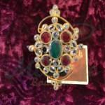 Native Espiritz Jewellery Collection 2013 for Women  001