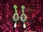 Native Espiritz Jewellery Collection 2013 for Women 0010