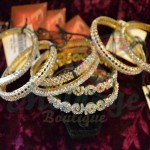 Native Espiritz Jewellery Collection 2013 for Women 0011