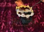 Native Espiritz Jewellery Collection 2013 for Women 0012