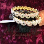 Native Espiritz Jewellery Collection 2013 for Women -0013