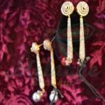 Native Espiritz Jewellery Collection 2013 for Women 0014
