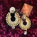 Native Espiritz Jewellery Collection 2013 for Women 0015