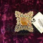 Native Espiritz Jewellery Collection 2013 for Women 0016