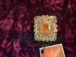 Native Espiritz Jewellery Collection 2013 for Women 0017
