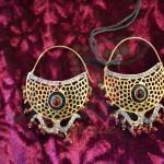 Native Espiritz Jewellery Collection 2013 for Women 0018