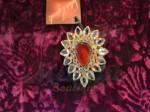 Native Espiritz Jewellery Collection 2013 for Women 0019