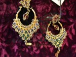 Native Espiritz Jewellery Collection 2013 for Women  002