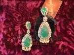 Native Espiritz Jewellery Collection 2013 for Women 0020
