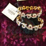Native Espiritz Jewellery Collection 2013 for Women 0021